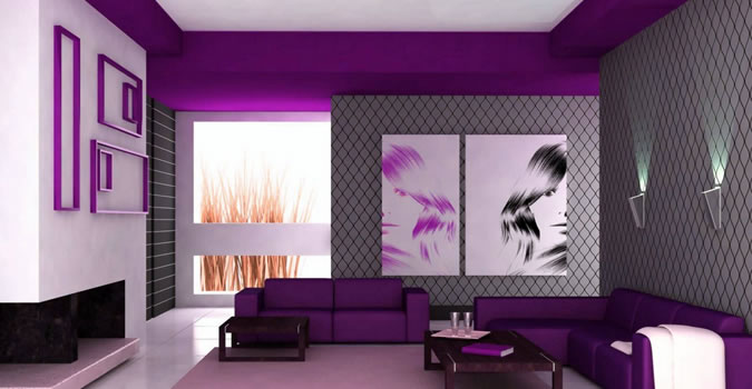Interior Painting in Lancaster high quality affordable